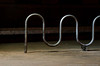 "(17Mar12)  bike rack.  <a href=""http://carpelumen.smugmug.com/Photography/2011/March11/16045126_BCz59H/2/1221273669_GgyZk/Medium"">one year ago.</a>  f/11, 1.3s, iso 800."