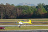 13Oct12<br /> <br /> arriving at dekalb peachtree airport (KPDK), with stone mountain in the background.<br /> <br /> f/10, 1/1600s, iso 1250.