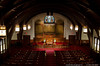 """(2Oct12)  chapel, decatur first umc.  <a href=""""http://carpelumen.smugmug.com/Photography/2011/October11/19283739_7mqCSB#!i=1514818353&k=rwgZj2p"""">one year ago.</a>  f/5.0, 1/20s, iso 1250."""