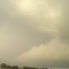 2012-09-29_18-49-33_884rainbow