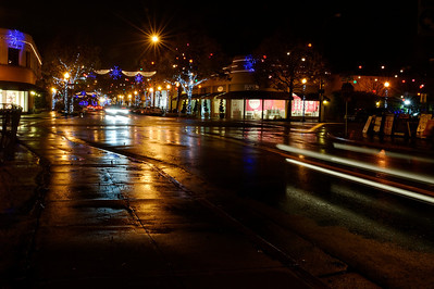 2012_12_16_4th_street_christmas