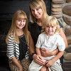 2013 AUG 17-DRUCHNIAK FAMILY-8