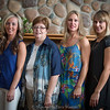2013 AUG 17-DRUCHNIAK FAMILY-142-2