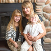 2013 AUG 17-DRUCHNIAK FAMILY-5