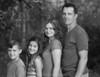 2013 AUG-BOLTON FAMILY PORTRAITS-BW-74