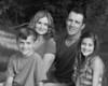 2013 AUG-BOLTON FAMILY PORTRAITS-BW-78