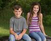 2013 AUG-BOLTON FAMILY PORTRAITS-10