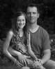 2013 AUG-BOLTON FAMILY PORTRAITS-BW-86
