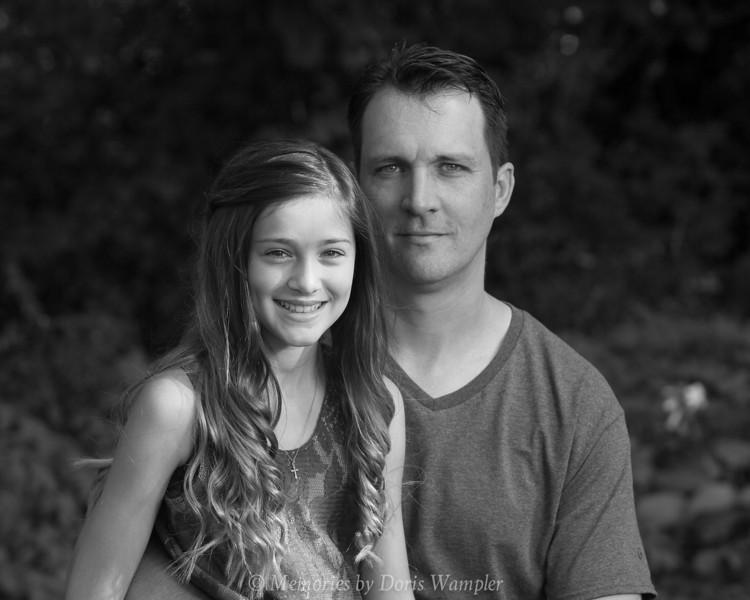 2013 AUG-BOLTON FAMILY PORTRAITS-BW-88