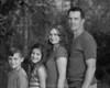 2013 AUG-BOLTON FAMILY PORTRAITS-BW-73