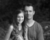 2013 AUG-BOLTON FAMILY PORTRAITS-BW-89