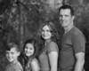 2013 AUG-BOLTON FAMILY PORTRAITS-BW-72