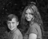 2013 AUG-BOLTON FAMILY PORTRAITS-BW-81