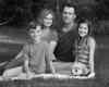 2013 AUG-BOLTON FAMILY PORTRAITS-BW-75