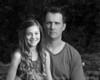 2013 AUG-BOLTON FAMILY PORTRAITS-BW-85