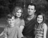 2013 AUG-BOLTON FAMILY PORTRAITS-BW-76