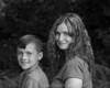 2013 AUG-BOLTON FAMILY PORTRAITS-BW-84