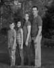 2013 AUG-BOLTON FAMILY PORTRAITS-BW-69