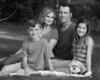 2013 AUG-BOLTON FAMILY PORTRAITS-BW-77