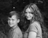 2013 AUG-BOLTON FAMILY PORTRAITS-BW-80