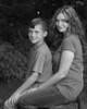2013 AUG-BOLTON FAMILY PORTRAITS-BW-79