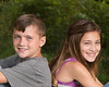2013 AUG-BOLTON FAMILY PORTRAITS-18