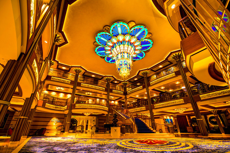"from the post: <a href=""http://www.graffitivisuals.com/blog/2013/6/1/disney-cruise-impression-on-disney-dream-to-nassau.html"">http://www.graffitivisuals.com/blog/2013/6/1/disney-cruise-impression-on-disney-dream-to-nassau.html</a>"