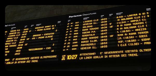 2013 Europe Trip Add 55
