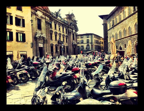 2013 Europe Trip Add 44