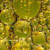 Bubbles (05-23-13)