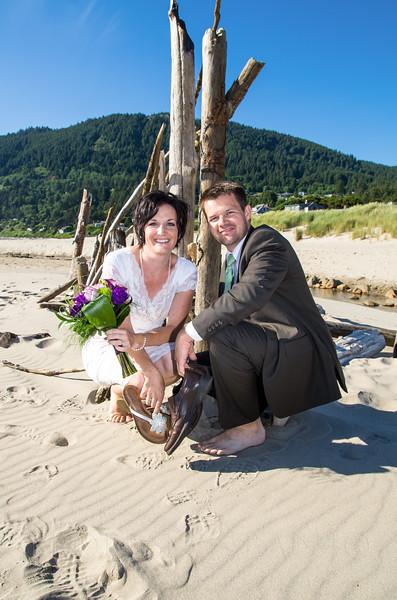 "Photo by Trav Williams, Broken Banjo Photography,  <a href=""http://www.BrokenBanjo.net"">http://www.BrokenBanjo.net</a>"