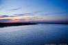 "(8Apr13)  dusk, back river, brunswick, ga.  <a href=""http://carpelumen.smugmug.com/Photography/2012/April12/22265007_PGW3JC#!i=1788961159&k=SpTPCCt"">one year ago.</a>  f/5.6, 1/125s, iso 640."