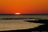 "(7Apr13)  sunrise, atlantic ocean.  <a href=""http://carpelumen.smugmug.com/Photography/2012/April12/22265007_PGW3JC#!i=1788965222&k=QZWLMb5"">one year ago.</a>  f/10, 1/100s, iso 100."