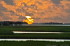 "(2Aug13)  sunrise, kiawah river, south carolina.  <a href=""http://carpelumen.smugmug.com/Photography/2012/August12/24561133_nWk7bc#!i=2005983412&k=dmp7hwB"">one year ago.</a>  f/11, 1/200s, iso 400."
