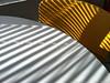"10Dec13  lunch room shadows.  <a href=""http://carpelumen.smugmug.com/Photography/2012/December12/26860428_8VkmV3#!i=2293921911&k=CtL3Hzw"">one year ago.</a>  f/2.8, 1/40s, iso 80."