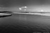 "(14Jul13)  morning along the kiawah river.  <a href=""http://carpelumen.smugmug.com/Photography/2012/July12/23903237_fFMkTx#!i=1965085209&k=kS2BFhv"">one year ago.</a>  f/11, 1/250s, iso 400."