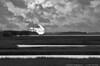 "5Jul13  coastal carolina sunrise.  <a href=""http://carpelumen.smugmug.com/Photography/2012/July12/23903237_fFMkTx#!i=1948519010&k=jmh5zHc"">one year ago.</a>  f/11, 1/250s, iso 400."