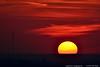 "(16Mar13)  georgian sunset.  <a href=""http://carpelumen.smugmug.com/Photography/2012/March12/21761821_ccqcpW#!i=1752221851&k=nskcpNT"">one year ago.</a>  f/5.6, 1/200s, iso 100."