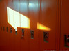 11Nov13<br /> <br /> orange.<br /> <br /> f/2.8, 1/30s, iso 80.