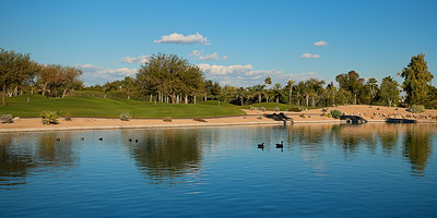 Phoenician Resort (Scottsdale, AZ, Jan. 2013)