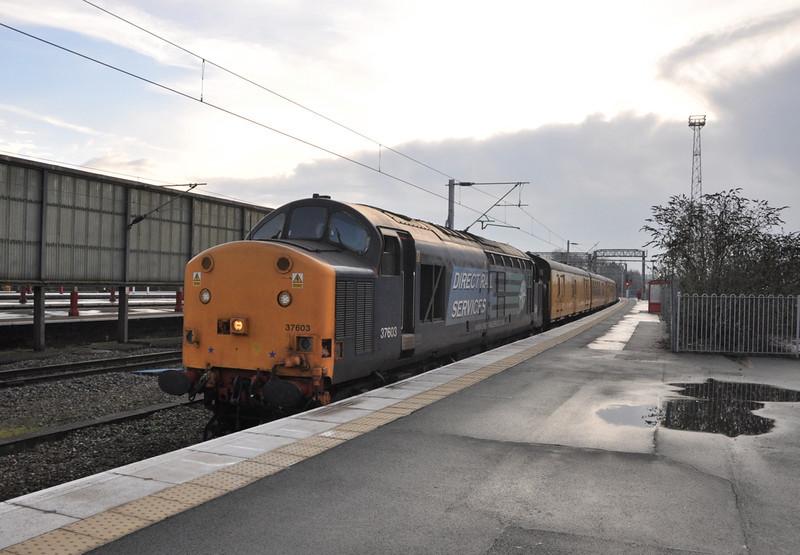 37603, Crewe. 12/01/13.