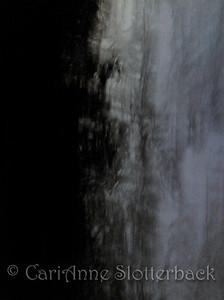 2013_0085 (2)