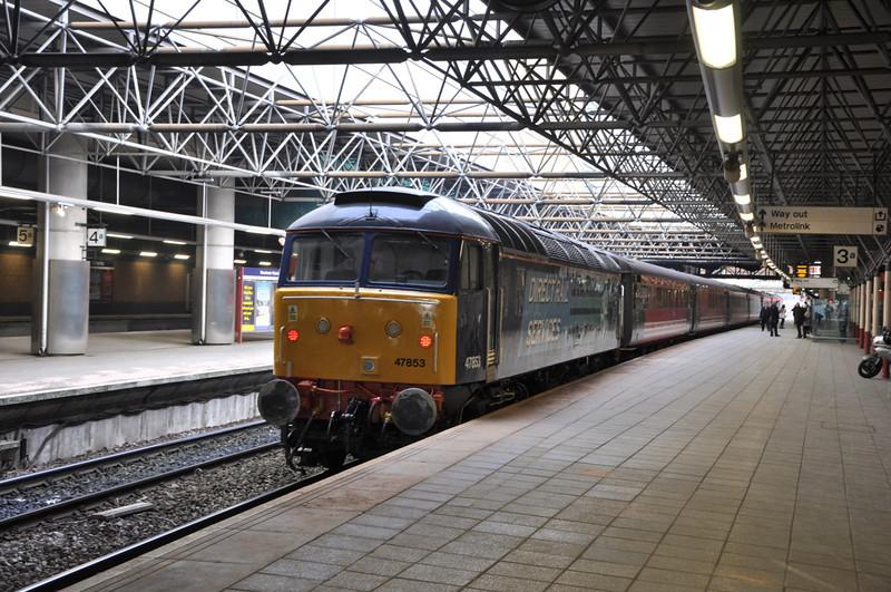 47853, Manchester Victoria. 16/01/13.