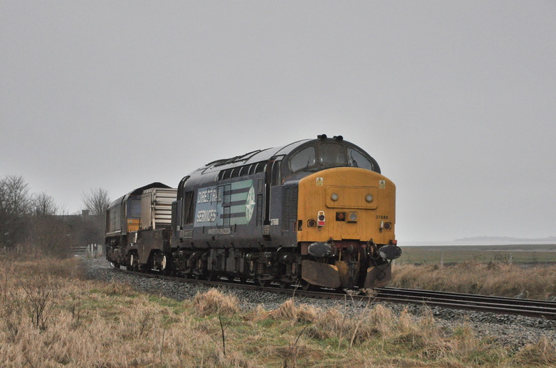 37688, Kirkby In Furness. 03/01/13.