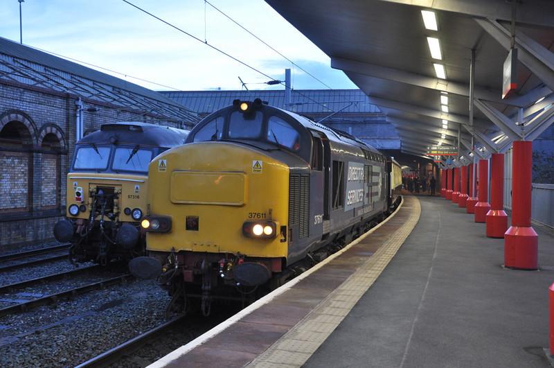 37611, Crewe. 12/01/13.