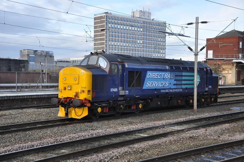 37425, Crewe. 12/01/13.