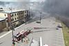 fire 2013 canada 458