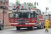 fire 2013 canada 307