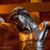"""The Crosses of St. John"" 2014 NWHPC Portfolio Review"