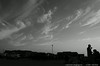 "(11Jul14)  waiting on the sun to set.  <a href=""http://carpelumen.smugmug.com/Photography/2013/July13/30293485_qQqWmX#!i=2629509335&k=jbMRLrT"">one year ago.</a>  f/10, 1/15s, iso 160."